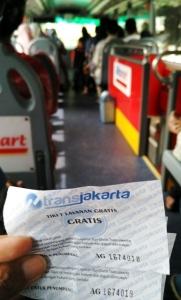 tiket-bus-wisata