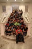 Thanks, Wisata Sekolah & Jakarta Good Guide!