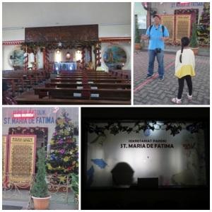 gereja-santa-maria-de-fatima